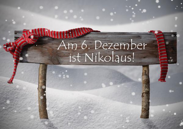 Nelosa  Shutterstock