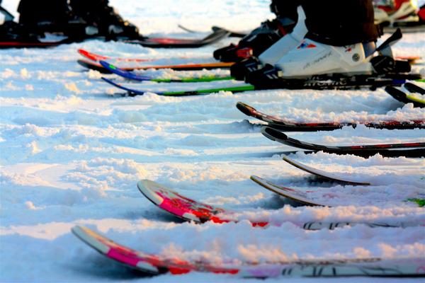 ski 1145553 1920