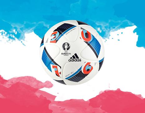 football 1387901 1920