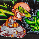 graffitti 1080932 1280